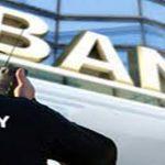 banka güvenliği