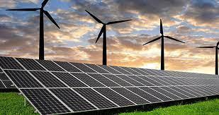 enerji santrali güvenliği