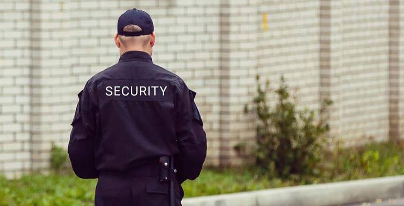 Güvenlik Risk Analizi