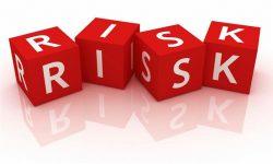 risk analizi