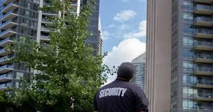 site güvenliği